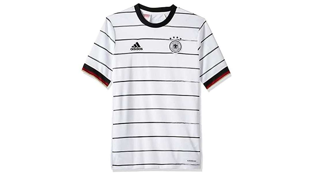 DFB-Trikot Jungen zur EM 2021