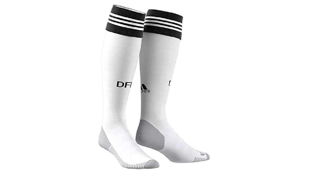 Adidas DFB-Stutzen Herren