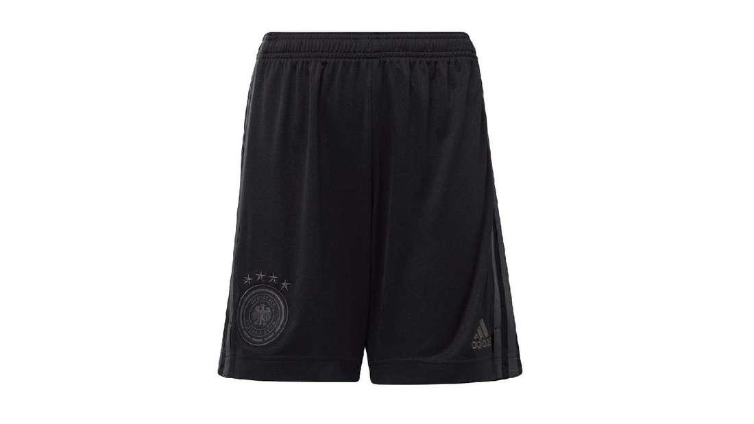 Adidas Jungen DFB-Sporthose