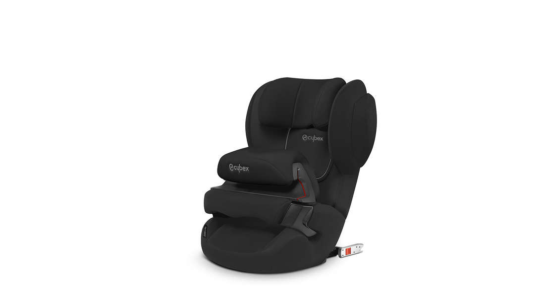 CYBEX Silver Kinder-Autositz Juno 2-Fix
