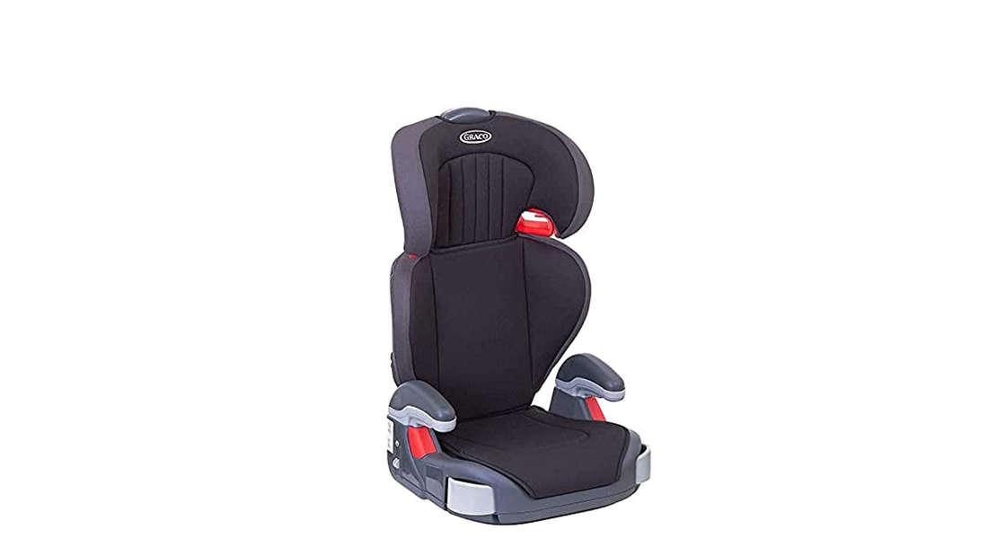 Graco Junior Maxi Kindersitz