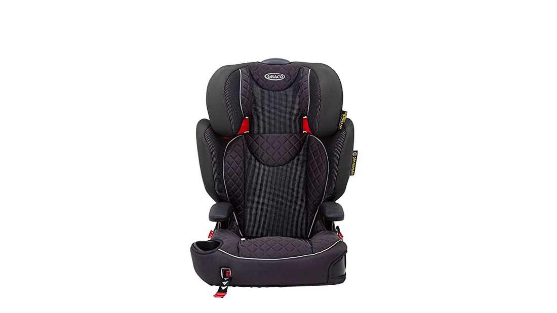 Graco Affix Kindersitz