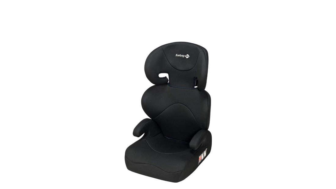 Safety 1st Road Safe Kindersitz