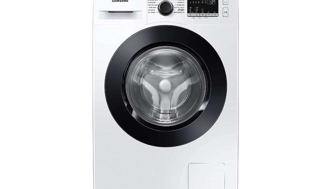 Samsung Waschmaschine WW90T4042CE/EG
