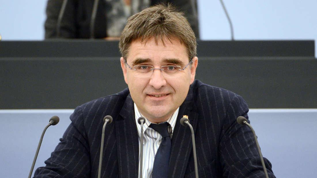 Stefan Fulst-Blei