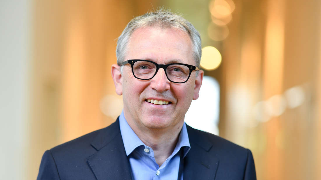 """OB Kurz über Konjunkturpaket–""""für Mannheim sehr positive Entscheidung"""""""