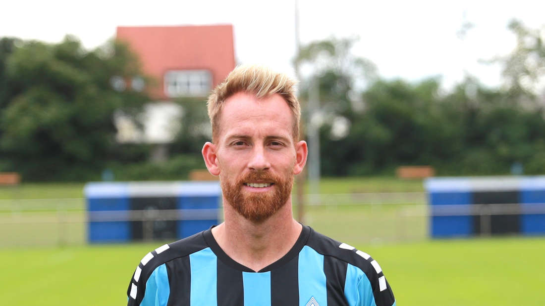 Marc Schnatterer - SV Waldhof Mannheim
