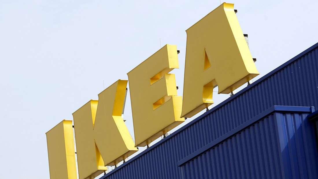 Ikea in der Vorreiterrolle, Adidas, Apple und weitere große Unternehmen folgten.