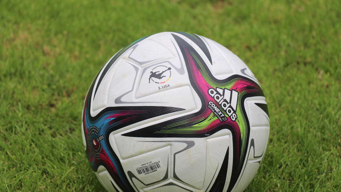Die Drittliga-Partie VfL Osnabrück gegen MSV Duisburg ist abgesagt worden.