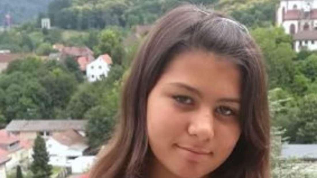 Bereits seit dem 9. August 2021 wurd die 14-jährige Nicoleta-Diana vermisst.