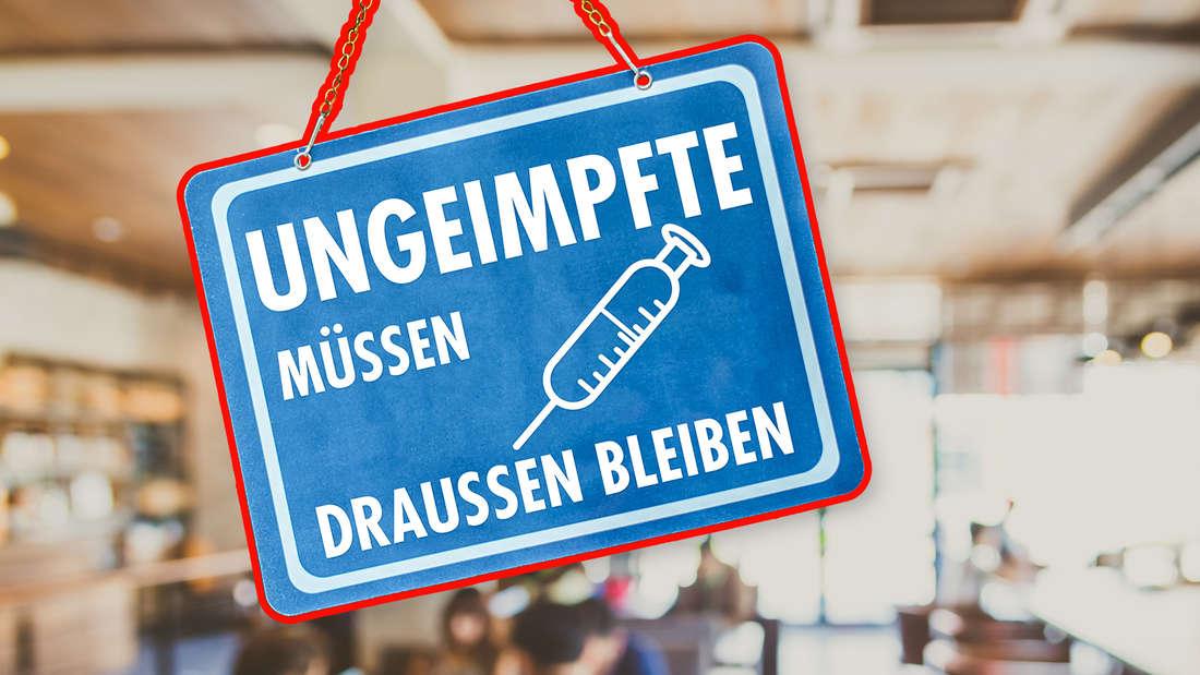 In Hamburg tritt bald das 2G-Modell in Kraft. Ist es auf ganz Deutschland anwendbar?