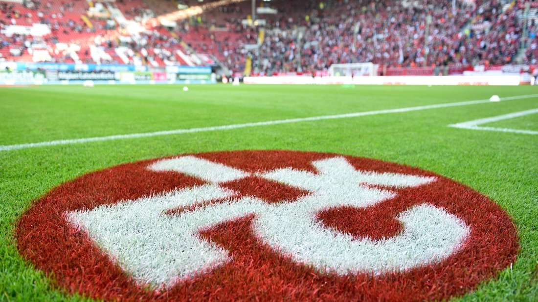 Der 1. FC Kaiserslautern will den SC Freiburg II schlagen.