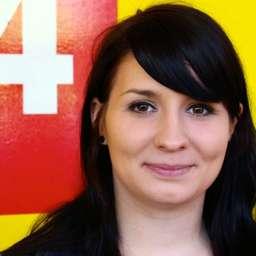 Martina Knopik