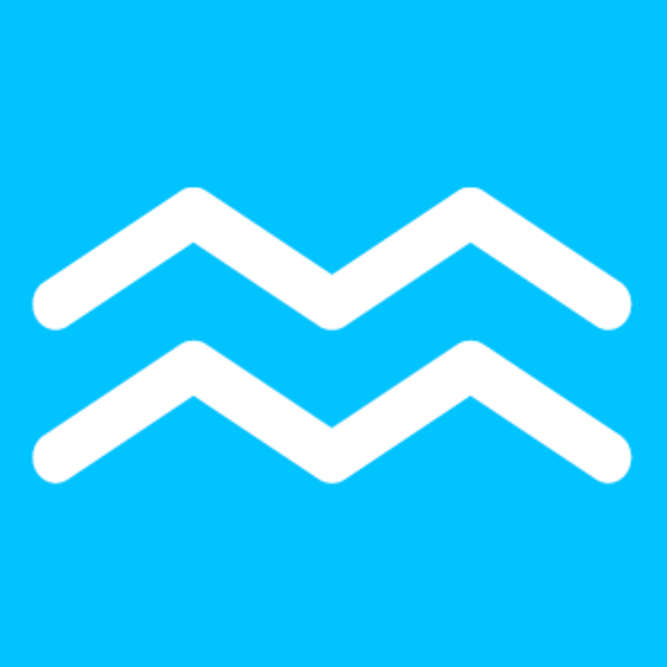 Wassermann partnerhoroskop heute